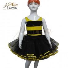 Arı Dans Kostümü